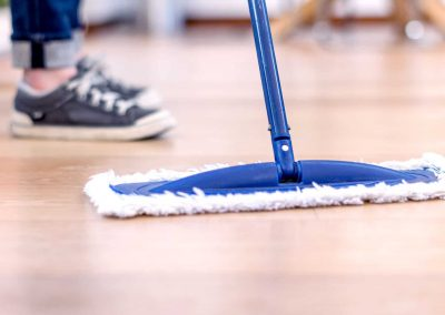 cleaning-services-16