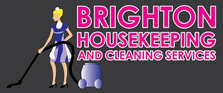 Brighton House keeping and Cleaning Services